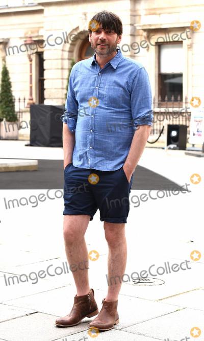 Alex James Photo - London UK  Alex James at The Royal Academy Of Arts Summer Exhibition VIP Preview held at The Royal Academy Of Arts Burlington House Piccadilly London on Tuesday 7 June 2016 Ref LMK392 -60292-080616Vivienne VincentLandmark Media WWWLMKMEDIACOM