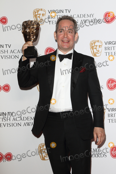 Tom Holland Photo - London UK Tom Hollander at Virgin TV British Academy Television Awards - Winners Room - at the Royal Festival Hall South Bank London on May 14th 2017Ref LMK73-J279-150517Keith MayhewLandmark Media WWWLMKMEDIACOM