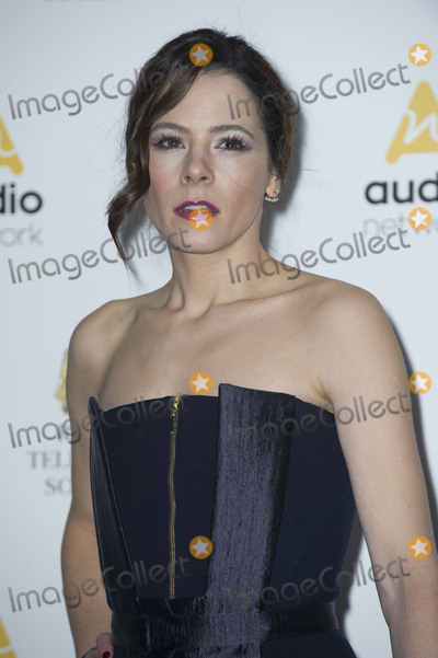 Elaine Cassidy Photo - London UK Elaine Cassidy at the Royal Television Society Awards  at Grosvenor House Hotel Park Lane  London Britain on March 22nd 2016Ref LMK386-60107-230316Gary MitchellLandmark Media WWWLMKMEDIACOM