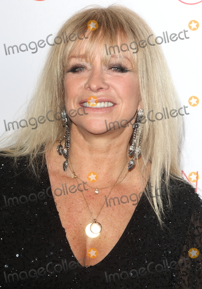 Jo Woods Photo - London UKJo Wood at The La Boheme Press Night at The Coliseum London on 29th January 2019Ref LMK73-J4280-300119Keith MayhewLandmark Media WWWLMKMEDIACOM