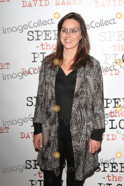 Jill Halfpenny Photo - London UK Jill Halfpenny at Speed The Plow Press Night - Afterparty held at the National Liberal Club One Whitehall Place London on October 2nd 2014 Ref LMK73-49707-031014Keith MayhewLandmark Media WWWLMKMEDIACOM