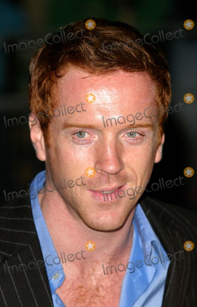 Damien Lewis Photo - London Damien Lewis at the Premiere of Layer Cake at the Electric Cinema Notting Hill24 September 2004Trevor MooreLandmark Media