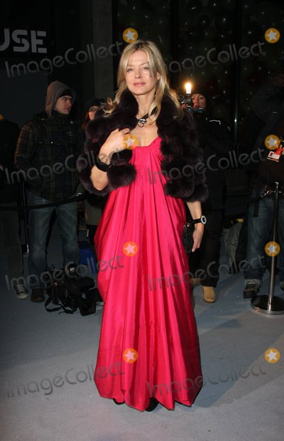 Lady Helen Taylor Photo - London UK  Lady Helen Taylor (daughter of the Duke of Kent and cousin to Queen Elizabeth of Great Britain)  at The Love Ball  The Roundhouse venue London The event was held to raise money for the charity The Naked Heart Foundation with an exhibitionof specially commissioned art work  23rd February 2010 Keith MayhewLandmark Media