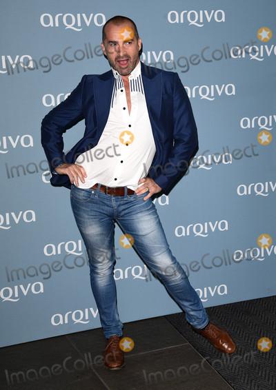 Louie Spence Photo - London UK Louie Spence  at The Arqiva Commercial Radio Awards at The Round House Chalk farm Road London on Wednesday 8 July 2015  Ref LMK39-51494-090715Vivienne VincentLandmark Media WWWLMKMEDIACOM