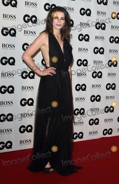 Aisling Bea Photo - Los AngelesCAUSA Aisling Bea at the GQ Men of the Year Awards 2018 at Tate Modern Bankside London 5th September 2018RefLMK73-S1710-060918Keith MayhewLandmark MediaWWWLMKMEDIACOM