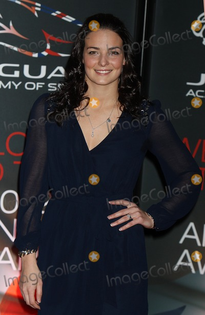 Kerri-anne Payne Photo - London UK Kerri-Anne Payne at the Jaguar Academy of Sports Awards at the Savoy Hotel in London 1st December 2012J AdamsLandmark Media