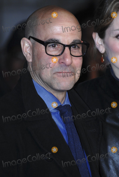 The Muppets Photo - London UK Stanley Tucci at the VIP screening of The Muppets Most Wanted at The Curzon Mayfair in London on March 24 2014Ref LMK386-47971-250312Gary MitchellLandmark MediaWWWLMKMEDIACOM