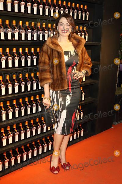 Jade Parfitt Photo - London UK Tonia Buxton at The Cointreau Creative Crew Grant Scheme UK Award Ceremony at Liberty London on May 24th 2016Ref LMK73 -60245-250516Keith MayhewLandmark Media WWWLMKMEDIACOM Jade Parfitt