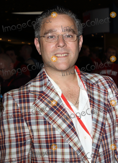Chucky Photo - LondonUK    Andy Nyman  at  FrightFest Cult Of Chucky Opening Gala at the Cineworld Empire Leicester Square 24th August  2017RefLMK73-S621-250817Keith MayhewLandmark MediaWWWLMKMEDIACOM