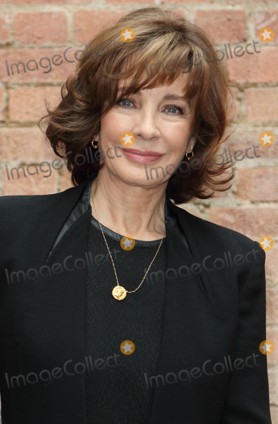 Anne Archer Photo - London UK US Actress Anne Archer at a photocall for her upcoming starring role in The Trial of Jane Fonda at the Park Theatre London on April 21st 2016Ref LMK73-60209-210416Keith MayhewLandmark Media WWWLMKMEDIACOM
