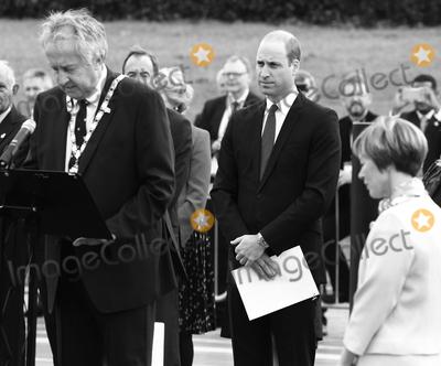 Prince William Photo - Milton Keynes Buckinghamshire UK HRH William Duke of Cambridge visits Milton Keynes to help celebrate the 50th Anniversary of the town Campbell Park Milton Keynes Buckinghamshire UK on September 26th 2017Ref LMK73-J799-270917Keith MayhewLandmark MediaWWWLMKMEDIACOM