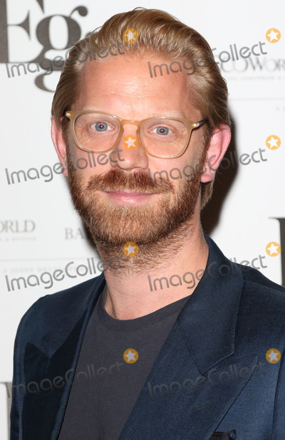Alistair Guy Photo - London England Alistair Guy at A Destination By Design VIP launch reception at Embassy Suites Battersea London on October 12th 2015Ref LMK73-58358-131015Keith MayhewLandmark Media WWWLMKMEDIACOM