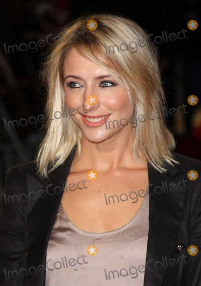 Ali Bastian Photo - LondonUK Ali Bastian at the European premiere of the film The Rum Diary held at the Odeon Kensington3 November 2011Keith MayhewLandmark Media