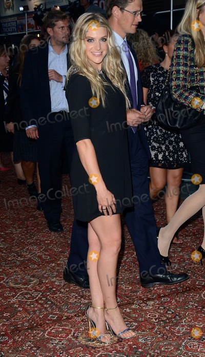 Anna Williamson Photo - London UK Anna Williamson at Downton Abbey Chairity Preview Screening at Empire  Leicester Square London on Wednesday 17th  September 2014  Ref LMK392 -49574-180914Vivienne VincentLandmark Media WWWLMKMEDIACOM