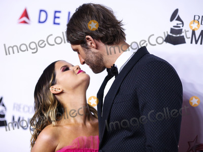Maren Morris Photo - (FILE) Maren Morris Welcomes First Baby With Husband Ryan Hurd The 29-year-old Bones singer welcomed her first child with husband Ryan Hurd on Monday March 23 2020 LOS ANGELES CALIFORNIA USA - FEBRUARY 08 Singer Maren Morris and husband Ryan Hurd arrive at the 2019 MusiCares Person Of The Year Honoring Dolly Parton held at the Los Angeles Convention Center on February 8 2019 in Los Angeles California United States (Photo by Xavier CollinImage Press Agency)