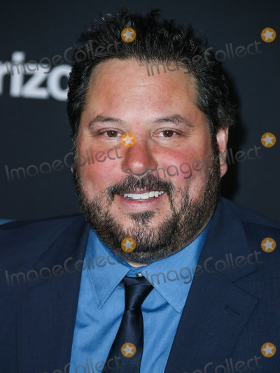 Greg Grunberg Photo - HOLLYWOOD LOS ANGELES CALIFORNIA USA - DECEMBER 16 Actor Greg Grunberg arrives at the World Premiere Of Disneys Star Wars The Rise Of Skywalker held at the El Capitan Theatre on December 16 2019 in Hollywood Los Angeles California United States (Photo by Xavier CollinImage Press Agency)