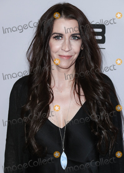 Justin Bieber Photo - WESTWOOD LOS ANGELES CALIFORNIA USA - JANUARY 27 Pattie Mallette arrives at the Los Angeles Premiere Of YouTube Originals Justin Bieber Seasons held at the Regency Bruin Theatre on January 27 2020 in Westwood Los Angeles California United States (Photo by Xavier CollinImage Press Agency)
