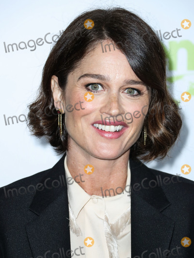 Robin Tunney Photo - PACIFIC PALISADES LOS ANGELES CALIFORNIA USA - SEPTEMBER 28 Actress Robin Tunney arrives at the 2nd Annual Environmental Media Association Honors Benefit Gala held at a Private Residence on September 28 2019 in Pacific Palisades Los Angeles California United States (Photo by Xavier CollinImage Press Agency)