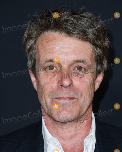 Harry Gregson Williams Photo - HOLLYWOOD LOS ANGELES CALIFORNIA USA - MARCH 09 Harry Gregson-Williams arrives at the World Premiere Of Disneys Mulan held at the El Capitan Theatre and Dolby Theatre on March 9 2020 in Hollywood Los Angeles California United States (Photo by Xavier CollinImage Press Agency)
