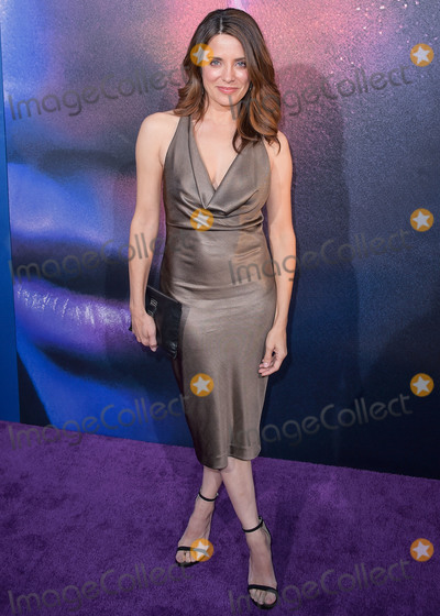 Alanna Ubach Photo - HOLLYWOOD LOS ANGELES CALIFORNIA USA - JUNE 04 Actress Alanna Ubach arrives at the Los Angeles Premiere Of HBOs Euphoria held at the ArcLight Cinerama Dome on June 4 2019 in Hollywood Los Angeles California United States (Photo by Image Press Agency)
