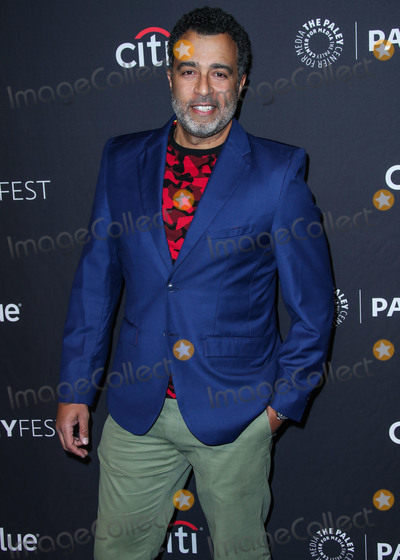 Anthony Mendez Photo - HOLLYWOOD LOS ANGELES CA USA - MARCH 20 Actor Anthony Mendez arrives at the 2019 PaleyFest LA - The CWs Jane The Virgin and Crazy Ex-Girlfriend The Farewell Seasons held at the Dolby Theatre on March 20 2019 in Hollywood Los Angeles California United States (Photo by Xavier CollinImage Press Agency)