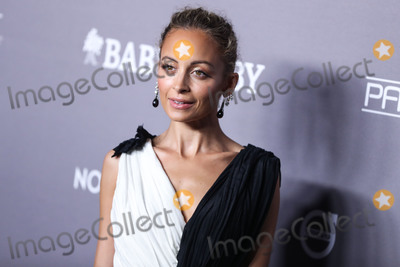 Nicole Richie Photo - CULVER CITY LOS ANGELES CALIFORNIA USA - NOVEMBER 09 Nicole Richie arrives at the 2019 Baby2Baby Gala held at 3Labs on November 9 2019 in Culver City Los Angeles California United States (Photo by Xavier CollinImage Press Agency)