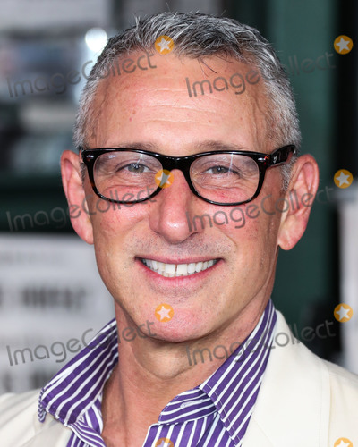 Adam Shankman Photo - HOLLYWOOD LOS ANGELES CALIFORNIA USA - OCTOBER 24 Director Adam Shankman arrives at the Los Angeles Premiere Of Netflixs The Irishman held at TCL Chinese Theatre IMAX on October 24 2019 in Hollywood Los Angeles California United States (Photo by Xavier CollinImage Press Agency)