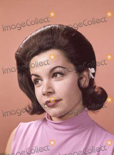 Annette Funicello Photo - ANNETTE FUNICELLOSupplied by Globe Photos inc