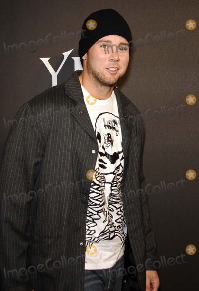 Aaron Hill Photo - Aaron Hill During the 4th Annual Ymi Jeanswear Fashion Show and After Party Held at the Club Boulevard3 on October 9 2007 in Los Angeles Photo by Michael Germana-Globe Photos 2007