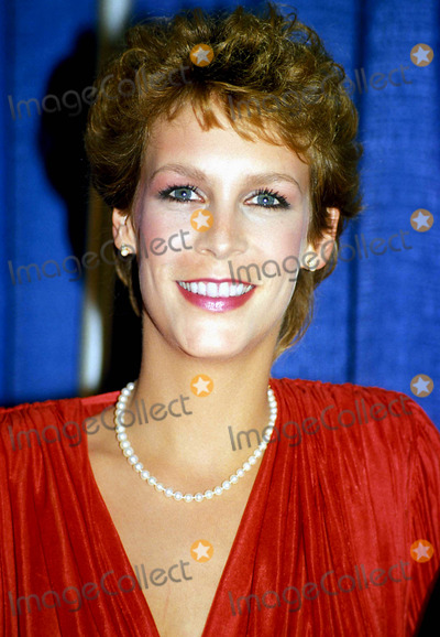 Jamie Lee Curtis Photo - Jamie Lee Curtis Photo ByermamichelsonGlobe Photos Inc