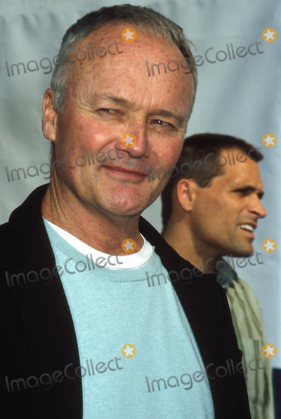 Creed Bratton Photo - the Premiere of Evan Almighty at the Gibson Amphitheatre Universal City CA 06-10-2007 Photo by Phil Roach-ipol-Globe Photos 2007 Creed Bratton