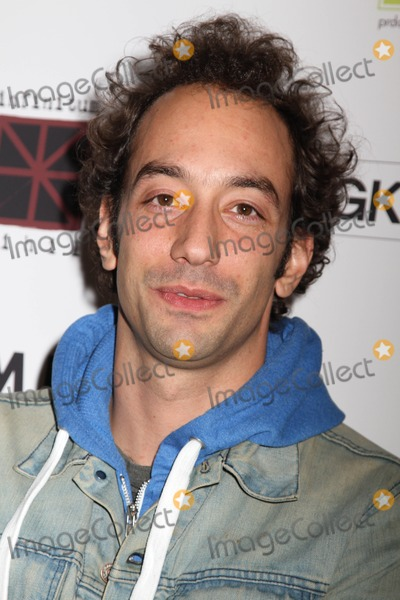 Albert Hammond Jr Photo - Playboy Hosts the New York Premiere of Filmdistricts the Rum Diary the Museum of Modern Art NYC October 25 2011 Photos by Sonia Moskowitz Globe Photos Inc 2011 Albert Hammond Jr