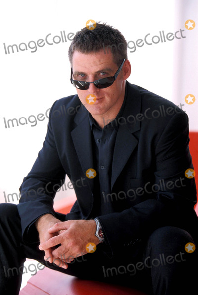 Ben Browder Photo - 2004 Cannes Film Festival Photo by Roger HarveyGlobe Photosinc Ben Browder