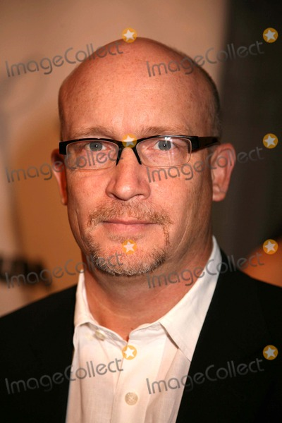 Alex Gibney Photo - The 17th Anual Gotham Awards Steiner Studios Brooklyn NY November 27 07 Photos by Sonia Moskowitz-Globe Photos Inc 2007 Alex Gibney