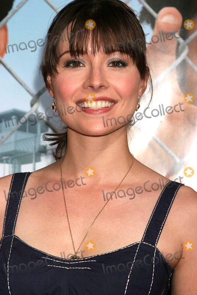 Vanessa Britting Photo - Harold  Kumar-escape From Guantanamo Bay Los Angeles Premiere Arclight Cinerama Dome Hollywood CA 041708 Vanessa Britting Photo Clinton H Wallace-photomundo-Globe Photos Inc
