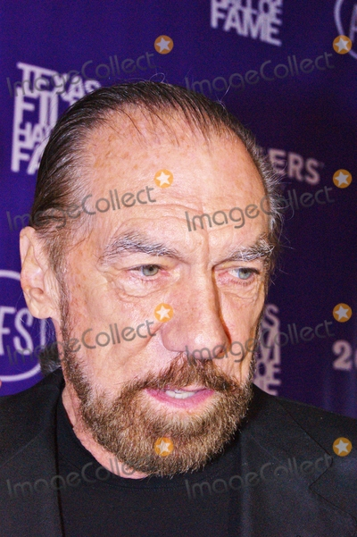 John Paul DeJoria Photo - Red Carpet at the Texas Film Awards at Austin Film Studios in Austin Texas on 03062014john Paul Dejoria