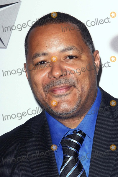 Najee Photo - Najee attends 45th Naacp Image Awards Nominees Luncheon on February 8th 2014 at Loews Hollywood Hotellos Angelescaliforniausa PhototleopoldGlobephotos