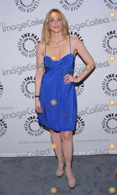 Olivia DAbo Photo - Olivia Dabo Paley Center For Media Presents Screening of Justice Leaguedoom Held at the Paley Center For Media  Beverly Hillsca Febuary 16 - 2012phototleopoldGlobephotos
