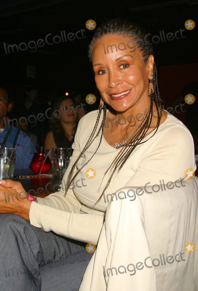 All 4 One Photo - Jamie Jones of All-4-one Debuts His Solo Album with a Hollywood Gala Hosted by Natalie Raitano-radio Coverage by Kiisfm  Hot 92 Bb Kings Universal City CA 04282004 Photo by Clinton H WallaceipolGlobe Photos Inc 2004 Freda Payne
