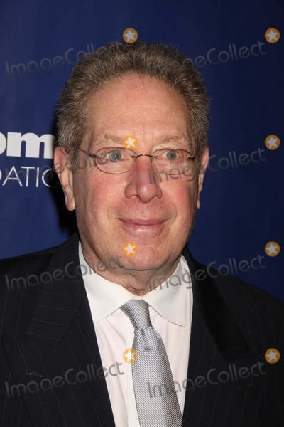 John Sterling Photo - John Sterling at Joe Torre Safe at Home Foundation Gala to Help End the Cycle of Domestic Violence at Chelsea Piers W23st 11-10-2011 Photo by John BarrettGlobe Photos Inc