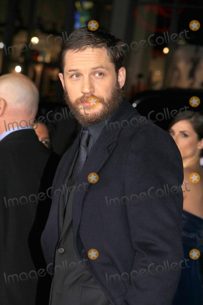 Tom Hardy Photo - Thismeanwar Los Angeles Premiere Graumans Chinese Theatre Los Angeles CA 02082012 Tom Hardy Photo Clinton H Wallace-ipol-Globe Photos Inc