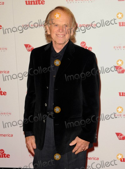 Al Jardine Photo - Al Jardine attending the Rock the Kasbah Gala Held at the Dorothy Chandler Pavilion in Los Angeles California on November 11 2010 Photo by D Long- Globe Photos Inc 2010