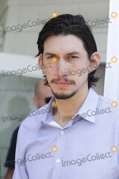 Adam Driver Photo - The 2012 Hamptons International Film Festival Meet the Actors with Variety 10 to Watch Performers Presbyterian Church East Hampton NY October 6 2012 Photos by Sonia Moskowitz Globe Photos Inc 2012 Adam Driver