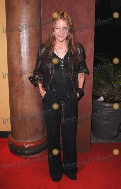 Anne Ramsay Photo - Premiere of Tanner Hall at the Vista Theater in Los Angeles CA 9611 Photo by Scott Kirkland-Globe Photos   2011 Anne Ramsay