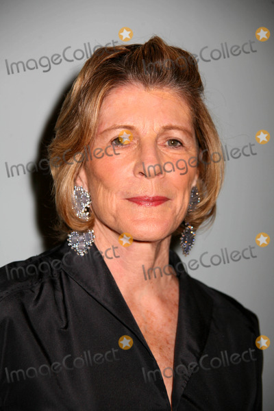 Agnes Gund Photo - Parrish Art Museum Midsummer Party in Honor of Dorothy Lichtenstein Parrish Art Museum Southampton NY 07-11-2009 Photo by Sonia Moskowitz Globe Photos Inc 2009 Agnes Gund