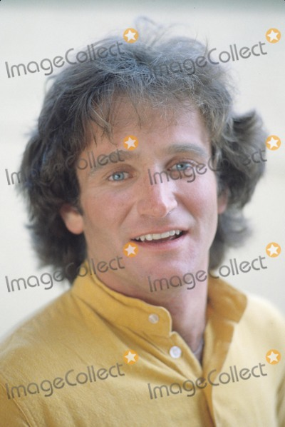 robin williams pictures and photos