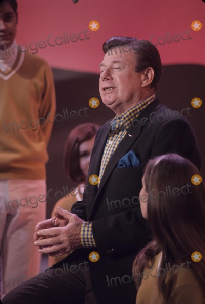 Arthur Godfrey Photo - Nell Carter Supplied by Globe Photos Inc