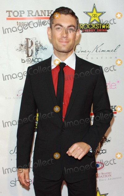 Adam Taki Photo - Adam Taki 4th Annual Summer Spectacular to Benefit the Brent Shapiro Foundation (Arrivals) Held at Beverly Hills Estate Beverly Hills CA September 24 - 2011 Photo TleopoldGlobephotos