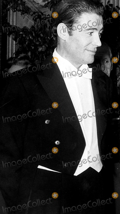 Peter O Toole Photo - Peter Otoole Globe Photos Inc Peterotooleretro
