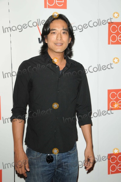 Jack Yang Photo - Jack Yang attending the 1st Annual Cape Celebrity Poker Tournament Held at the the W Hotel in Hollywood California on 82011 Photo by D Long- Globe Photos Inc